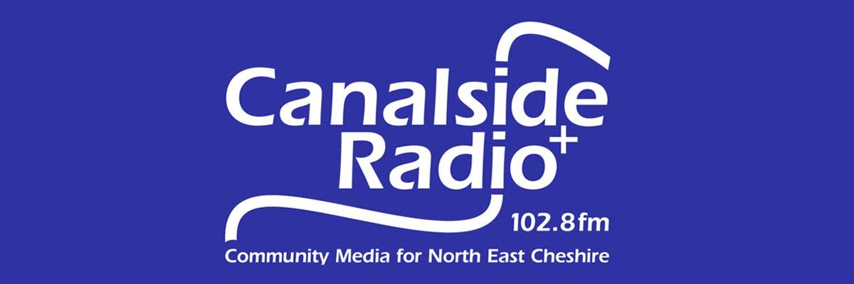 Canalside Radio Ad