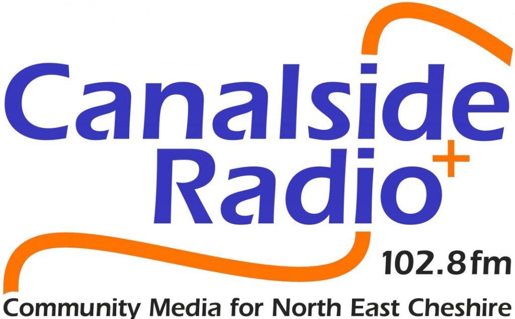 Canalside_Radio_2017-1068x661-1