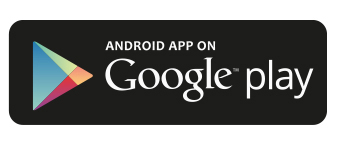 Download-google-play-icon