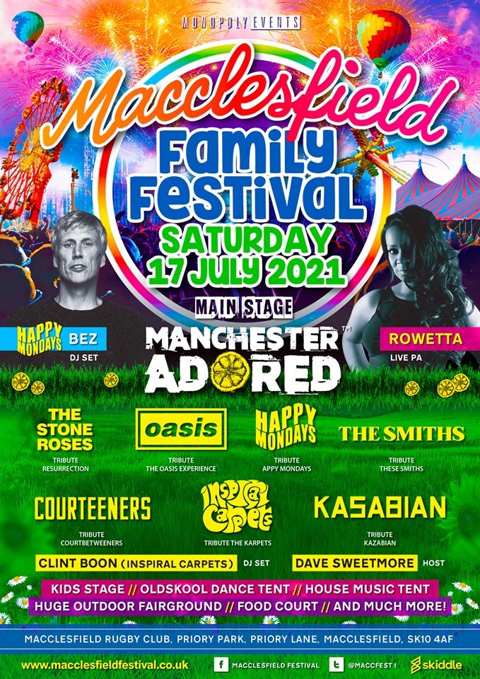 Macclesfield-Festival-Poster