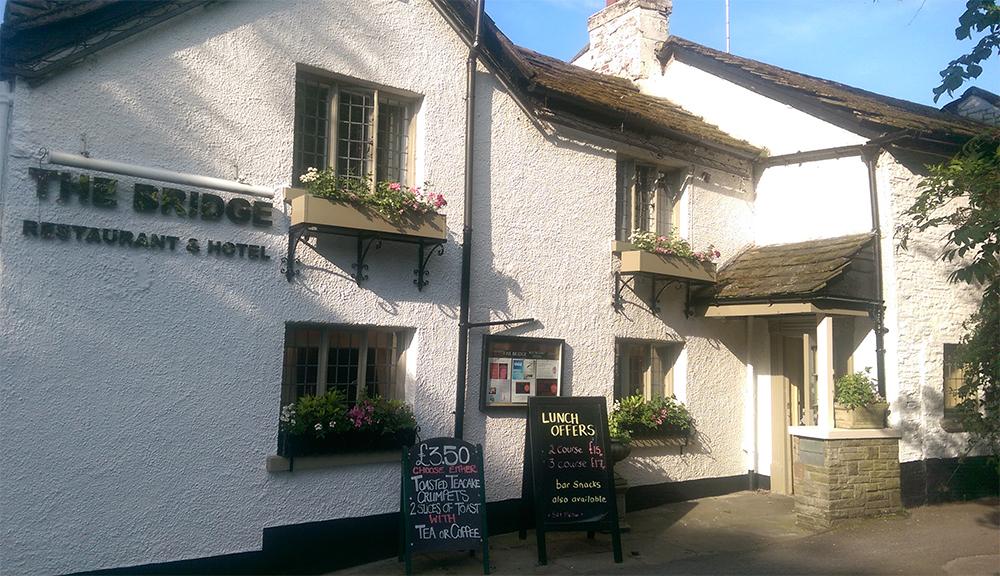 The-Bridge-Restaurant-And-Hotel-Prestbury