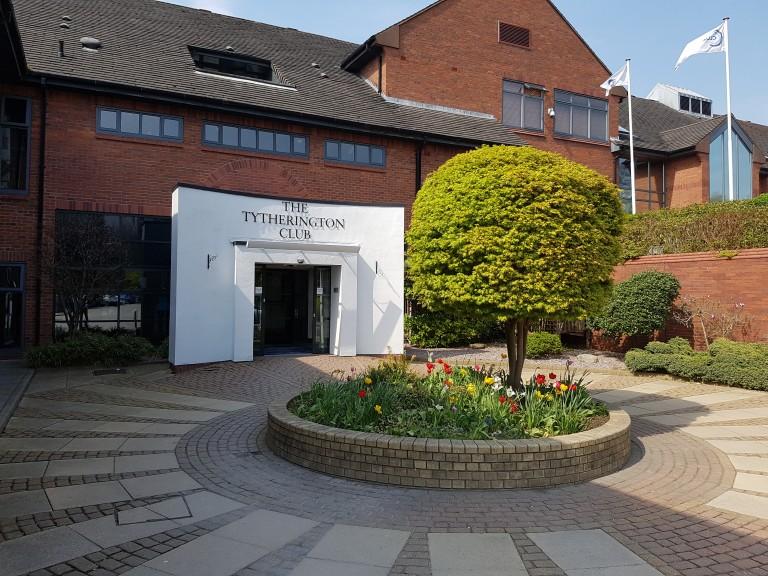 The-Tytherington-Club-Macclesfield-768x576