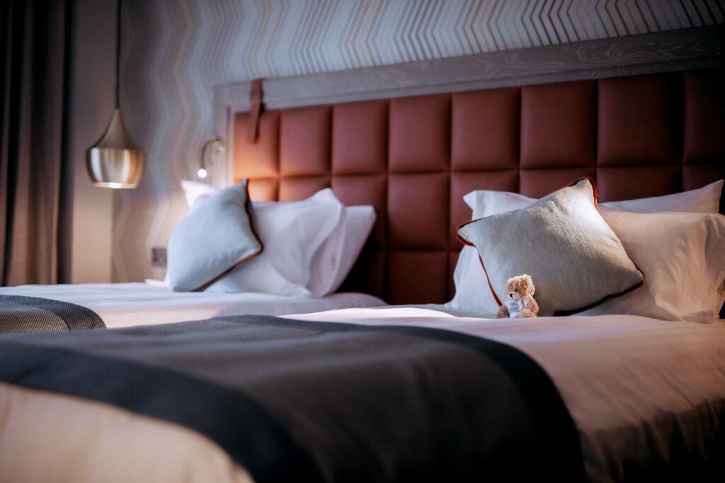 Tytherington Club Hotel 3